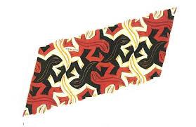 M C Escher Kaleidozyklen Taschen Specials 9783822896006 Amazon Books