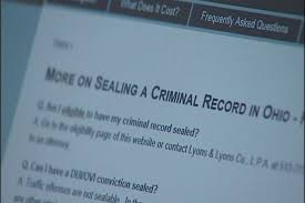 FOX19 Investigates: New Law Makes Jobs Easier To Find For Convicted ... Real Jobs For Felons Truck Driving Jobs For Felons Best Image Kusaboshicom Opportunities Driver New Market Ia Top 10 Careers Better Future Reg9 National School Veterans In The Drivers Seat Fleet Management Trucking Info Convicted Felon Beats Lifetime Ban From School Bus Fox6nowcom Moving Company Mybekinscom Services Companies That Hire Recent Find Cdl Youtube When Semi Drive Drunk Peter Davis Law Class A Local Wolverine Packing Co Does Walmart Friendly Felonhire