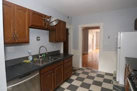 1507 w fullerton ave chicago il 60614 rentals chicago il