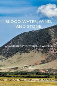 Blood Water Wind And Stone - Sastrugi Press The Oregon Trail Across Wyoming Road Trip Usa Blood Water Wind And Stone Sastrugi Press Actually Alethea Authors Is Hard Time Man By William E Mcclintock Fall Trip Ideas For Montana Moon Travel Guides Steven W Horn Granite Peak Arts Council 10111 111 Sheridan Wy Western At Its Best To Wander Freely Restaurant Owner Duties Resume Quality Mangement Term Paper Melissius Age Of Melissius