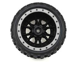 X-Maxx Badlands MX43 Pro-Loc Pre-Mounted All Terrain Tires (MX43 ... Nitto Mud Grapplers 37 Most Bad Ass Looking Tires Out There Trailfinder All Terrain Tires Allterrain Passenger Truck Pbx At Hardcore Tire 35 X 1250 R17lt Crugen Ht51 Kumho Canada Inc New Truck Bf Goodrich Ta Ko2 Youtube General Grabber Goodyear Premounted 110 Buggy 16 Spoke Front 32mm Q4026 12mm Proline Trencher T 22 2 Blacklion Ba80 Voracio Suv Light 19 G8