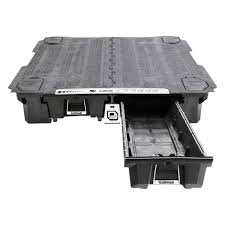 For Ford F-250 Super Duty 2009-2016 DECKED DS2 Truck Bed Storage ... Truck Bed Storage Bag Jason Things To Consider When Cushty Decked Drawers Van Build Your Own Truck Bed Storage Boxes Idea Install Pick Up Drawers The Decked System Is A Must Have For The Turkey Hunter How To Install On 2016 Toyota 2drawer Pickup Fits Select Fullsize Jm Auto Styling Image Result Truck Bed Storage Pinterest Home Extendobed Using Ideas Drawer
