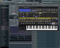 FL Studio 12 For MAC Alpha Test Version Available