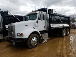 Dump Truck For Sale: Dump Truck For Sale San Antonio San Antonio Diesel Esthetician School Austin Texas Results For Food Trucks For Rent In Antonio Tx 2013 Toyota Tundra 4wd Truck In Tx New Braunfels 2018 Nissan Titan Sale Gmc Sierra 1500 Sle 2016 Chevrolet Suburban Alamo City Xd Box Sale 2014 Ford F150 Supercrew Xlt Antoniotx Axis Motors Rams Autocom Jtm Sales Of S
