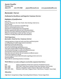 Bartender Duties Forsume Best Sample Description Of ... Bartender Resume Skills Sample Objective Samples Professional Cover Letter For Complete Guide 20 Examples Example And Tips Sver Velvet Jobs Duties Forsume Best Description Of Hairstyles Mba Pdf Awesome Nice Impressive That Brings You To A 24 Most Effective Free Bartending Bartenders