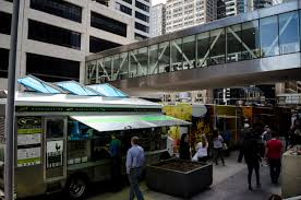 Eater Scenes: Food Truck Friday In Downtown Minneapolis At 1:00 Pm ... Gasotruck Food Truck Inbound Brewco Gastro Food Truck Royalty Free Vector Image Vecrstock Gastrotruck Reviews On Wheels Murcia Carlos Imagen Eater Scenes Friday In Dtown Minneapolis At 100 Pm Murciadailyphoto Trucks In The Bullring Love Kupcakes Twitter Thanks To Portland For Grill Mobile By Chacons Catering Fresno Gnomes And Kitchen Andrew San Diego Food Truck Review Underdogs Brunos Apple Bread Pudding Dessert Yo Shoku Behance