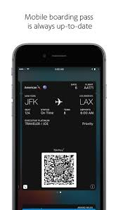 Aadvantage Executive Platinum Help Desk by American Airlines On The App Store