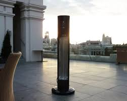 Pyramid Patio Heater Hire by 28 Hire Patio Heater Patio Heater For Hire In Chichester