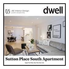 100 Residential Interior Design Magazine JSE DESIGN JSEpps Twitter