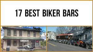 Bbq Pit Sinking Spring Menu by 17 Best Biker Bars To Visit In Central Pa Even If You Don U0027t Own