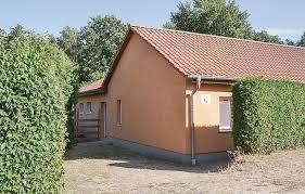 ferienhaus priborn müritz für 10 personen deutschland