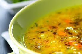 cuisine detox 3 amazing cleanse detox meal plans