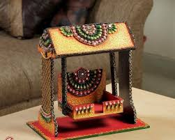 Fashionable Ideas Decorative Items For Home Renew N Handmade Thing House Decoration