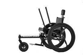 shop grit freedom chair