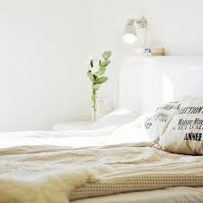 d馗o chambre cocooning d馗o chambre scandinave 100 images 100 images d馗o chambre