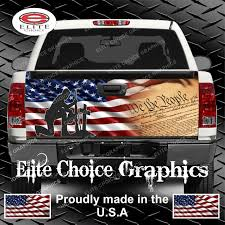 Patriotic Constitution Flag Truck Tailgate Wrap Vinyl Graphic | Etsy Confederate Flag At Ehs Concerns Upsets Community The Ellsworth Flagbearing Trucks Park Outside Michigan School Zippo Lighter Trucking American Flag Truck Limited Edition 2008 New Vintage Wood Tailgate Vinyl Graphic Decal Wraps Drive A Flag Truck Flagpoles Youtube Pumpkin Truckgarden Ashynichole Designs Gmc Pickup On Usa Stock Photo Image Of Smart Truck 3x5ft Poly Flame Car Xtreme Digital Graphix Product Firefighter Sticker Wrap Pick Weathered Cadian Window Film Heavy With Thai Royalty Free Vector
