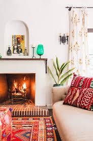 100 Modern Home Decorating Design 101 Spanish Decor NONAGONstyle