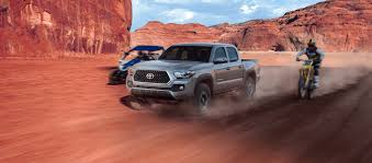 2019 Toyota Tacoma | BuyaToyota.com Hybrid Toyota Pickup Still Under Csideration Youtube Abat Hybrid Concept Caradvice Do More With The 2018 Tacoma Canada Isn T Ruling Out The Idea Of A Pickup Truck Auto Vws Atlas Truck Is Real But Dont Get Too Excited Ford And To Build Trucks Future What Are These New Hilux Doing In North America Fast Used Camry Vehicles For Sale Lynchburg Pinkerton Foreign Cars Made Where Does Money Go Edmunds New Tundra Platinum 4 Door Sherwood Park Piuptruck Lh Pinterest All Car Release And Reviews