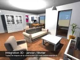 visite virtuelle maison moderne la visite virtuelle 3d de l intérieur de notre maison avec sweet