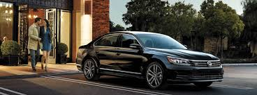 Best Midsize Sedan of the 2016 Model Year