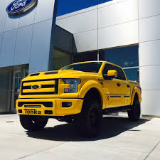 Hagerstown Ford On Twitter: