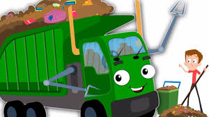 The Wheels On The Garbage Truck | Original Nursery Rhymes | Kids ... Heil 7000 Garbage Truck St Petersburg Sanitation Youtube Song For Kids Videos Children Kaohsiung Taiwan Garbage Truck Song The Wheels On Original Nursery Rhymes Road Rangers Frank Ep Garbage Truck Spiderman Cartoon Trash Taiwanese Has A Sweet Finger Family Daddy Video For Car Babies Trucks Route In Action First Gear Freightliner M2 Mcneilus Rear Load