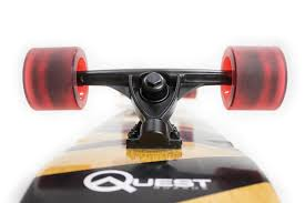 Quest Boards 44 Inch Ultra Cruiser - Walmart.com Best Cruiser Longboards 2015 Windward Boardshop Amazoncom Paris V2 180mm 50 Longboard Skateboard Trucks Set Of 183mm Gullwing Royce Pro Reverse Truck 14 Best Cruiser Wannabuy Images On Pinterest Globes Complete Flippin Board Co Seagull Fishtail Cruisers For The Street And Skate Park The Store Choice Products Bcp 41 Cruising Reviews For 2018 Brands 150mm Raw Muirskatecom Road Rider Freeride 45deg Race E Go Cruiser Electric Longboard Hicsumption