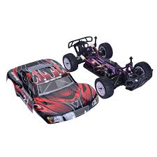 HSP Rc Car 1/10 Electric Power Remote Control Car 94170 4wd Off Road ... Best Rc Car In India Hobby Grade Hindi Review Youtube Gp Toys Hobby Luctan S912 All Terrain 33mph 112 Scale Off R Best Truck For 2018 Roundup Torment Rtr Rcdadcom Exceed Microx 128 Micro Short Course Ready To Run Extreme Xgx3 Road Buggy Toys Sales And Services First Hobby Grade Rc Truck Helion Conquest Sc10 Xb I Call It The Redcat Racing Volcano 118 Monster Red With V2 Volcano18v2 128th 24ghz Remote Control Hosim Grade Proportional Radio Controlled 2wd Cheapest Rc Truckhobby Dump