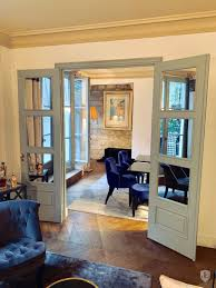 100 Saint Germain Apartments Des Prs 6th Charming Apartment