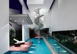 100 Architecture Design Houses HYLA Architects Award Winning Singapore Design Architect Firm