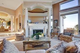 Italian Tile Imports Ocala Florida by 47 Beautiful Modern Living Room Ideas In Pictures Modern