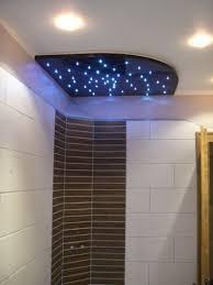 badezimmer le sternenhimmel badezimmer le led