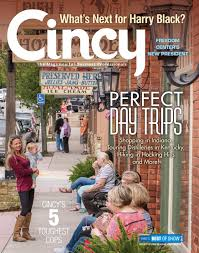 Cincy Magazine April/May 2018 By Cincy Magazine - Issuu Designcon The Iceman 2012 Review Hitman Absolution Ice Cream Truck Easter Egg Rooster Teeth Youtube Van For Gta San Andreas End Of The Road Purist High Score Death Pwc Kosovo Benchmarked Notebookchecknet Reviews 9to5toys New Gear Reviews And Deals Sonja Morgan Sonjatmorgan Twitter