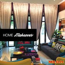 Wallpaper Furniture Home Decor By Brett Design Inc