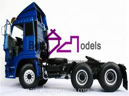 Custom Truck Scale Models,scale Truck Model Making,truck Model ... Truck Makers Point To Improving Market In 3q Transport Topics Japan Truck Makers Accelerate African Push Nikkei Asian Review Anil Body Kendur Building Services Pune Four Allnew Pickups Will Explode The Midsize Market Bestride Mediumduty Sales Build On 2017 Gains Surpass 16000 January Cartel Fined A Record 293 Billion Lkline Journal Sharedelicious Tour Mark Kentucky Straight Bourbon Tropos Motors Electric Vehicles Volvos New Vnl Marks First Longhaul Redesign 20 Years New Kalsi Ludhiana Posts Facebook