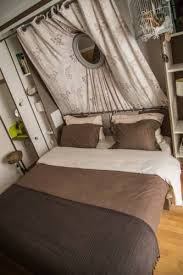 booking com chambres d h es bed and breakfast chambres la grande porte booking com