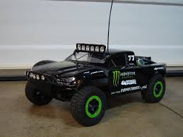 Monster Energy Slash - RCTalk Traxxas Xmaxx Combo Mit Lipo Und Lader Rtr 18 Offroad Rc Car Amazoncom Large Rock Crawler 12 Inches Long 4x4 Remote Exceed Microx 128 Micro Scale Short Course Truck Ready To Run Tamiya Super Clod Buster Brushed 110 Model Car Electric Monster Proline Pro2 Dirt Oval Modified Part 2 Big Squid 8 Best Nitro Gas Powered Cars And Trucks 2017 Expert Traxxas Latrax Teton 118 4wd Tra760545 Planet 132 High Speed 18mh Choice Products Favourites From My Own Personal Experience Buy Blog Crawlers Off Road Controlled Trail Energy Youtube Team Associated Sc10 4x4 Monster Energy Edition Beachrccom
