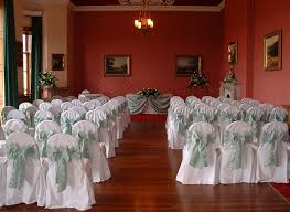 Crisp Apple Green Sash On A White Brocade Chair Cover Look ... Creative Touch Wedding Designs Saint Marys Hall Apple Universal Polyester Spandex Lycra Pleated Chair Cover Skirt For Banquet Party Event Hotel Decor Slipcovers Sofas Ding New Interior Design Outdoor Decorating Ideas Green Time To Sparkle Tts 29cmx20m Satin Roll Sash Covers Simply Elegant And Linens Fab Weddings Sashes All You Need Know About Decorations Bridestory Blog Sinssowl Pack Of 2pc Elastic Soft Removable Seat Protector Stool For Build A Color Scheme