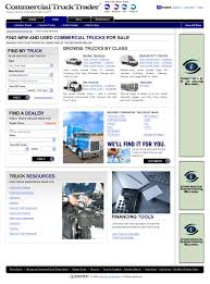 Commercial Truck Trader | Find Channel Front Truck Trader Thames 20 Tractor Parts Wrecking Beyond Market Prices Fish Export Lake Victoria Uganda Commercial Truck Trader Magazine Youtube Used Trucks For Sale Road Transport News Commercial Motor Image Result New Michigan Image Information Wikipedia Ford Imt Enhancements Equipment Dealer Demo Show Paper Html Drone Camera