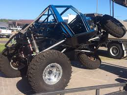 MR Diggit Motorsport | Tuff Truck | Flickr