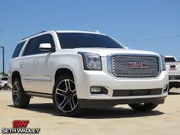 Used 2016 GMC Yukon Denali 4X4 SUV For Sale In Pauls Valley, OK - COLE1 Used Lifted 2016 Gmc Sierra 3500 Hd Denali Dually 44 Diesel Truck 2017 Gmc 1500 Crew Cab 4wd Wultimate Package At Trucks Basic 30 Autostrach The 2018 2500hd Is A Wkhorse That Doubles As 1537 2015 For Sale In Colorado Springs Co Ep2936 Martinsville Va 36444 21 14127 Automatic Magnetic Ride Control Enhances Attraction Of Hector Vehicles For