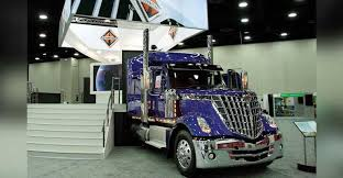 International Highlights Technology Developments At MATS | Bulk ... Everyday Heroes 104 Magazine Metro Bearing And Automotive Limited 2015 Midamerica Trucking Show Directory Buyers By Photos 2017 Hlights Trailerbody Mats 2014 Heavy Industry Coi Rubber Products Day 2 Todays Truckingtodays Outdoor Truck Mid America Youtube 365truckingcom On Twitter Free Mats 2018 Truck Show High Coverage Updated 8192018 Movin Out Pky Beauty Championship At The A1 Driving School Brampton 2016 Digital