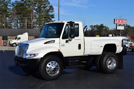 International Cab & Chassis Trucks In Georgia For Sale ▷ Used ... Kenworth T700 For Sale Jts Truck Repair Heavy Duty And Towing Truckingdepot 1996 Peterbilt 377 Semi Truck Item K5529 Sold April 21 Used Trucks For Sale In New Jersey 2011 Peterbilt 384 Day Cab Tandem Axle Daycab Tx 2618 Inventory Jordan Sales Inc Boss Snplow Sales Service For British Columbia Fraser Valley 386 Sleepers