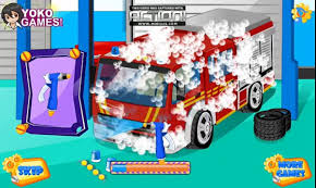 Emergency Car Fire Truck Wash – Best Cleaning Games For Kids ... Garbage Truck Simulator City Cleaner Android Games In Tap Pump Action Air Series Brands Products Tt Combat Mighty Lancer Download Truck Simulator Pro 2017 Full Version From Dertz Blomiky 145 Inch Large Size Kids Push Toy Vehicles With 3pcs Trash Gameplay Fhd Youtube Lego 60118 Spinship Shop Man Castle Toys And Llc Recycle Free Full Version Dump Christmas Cards Lights Wwwtopsimagescom Become Dumper Pack Sewer Craftyartscouk