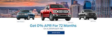 Five Star Ford Of North Richland Hills In North Richland Hills, TX