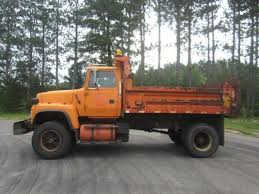 1997 Ford In Iowa For Sale ▷ Used Trucks On Buysellsearch Ford L8000 Dump Truck Youtube 1987 Dump Truck Trucks Photo 8 1995 Ford Miami Fl 120023154 Cmialucktradercom 1986 Online Government Auctions Of 1990 With Plow Salter Included Used For Sale Blend Door Wiring Diagrams 1994 Item H7450 Sold July 25 Cons 1988 Dump Truck Vinsn1fdyu82a9jva02891 Triaxle Cat Livingston Department Public Wor Flickr L 8000 Auto Electrical Diagram