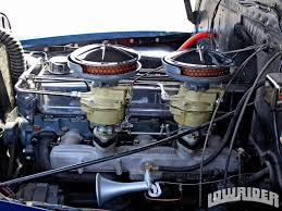 1949-chevrolet-3100-truck-engine-bay - Lowrider Mclaren 675lt Is 220 Pounds Lighter Than 650s Motor Trend A Tesla Model S Caught On Fire The Highway After Hitting A Lakoadsters Build Thread 65 Swb Step Classic Parts Talk Technical Porter Vs Smitys Mufflers The Hamb 58372 Ford F350 High Lift From Ihaveabruiser Showroom Custom Ignite Your Ride Performance With Best Glass Pack Muffler What 33 More Hp Mufflers That Dont Flow Any Hot Rod Chevy Truck Big Window W Air Bagged Rear Suspension Matte Blue Gmc C10 Suburban And Blazersjimmys 6066 6772 7387 Atlis Vehicles Startengine Retro Flashback Feature Glasspacks Thrushes Oh My Clear Coat Bandit Strikes Again 1949 Chevrolet Pickup