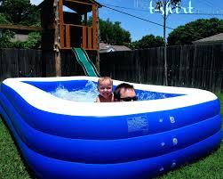 Walmart Swimming Pool Prices Lincoln Near Me