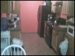 1 Bedroom For Rent by Room For Rent In Garden Lane Las Vegas Furnished Bedroom For