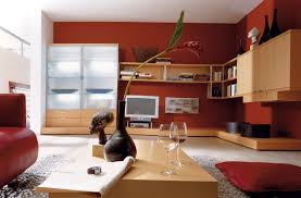 Primitive Living Room Wall Colors by The Best Paint Colors For Every Type Of Kitchen Loversiq